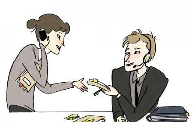 Utökat samarbete för försäkringsmedicinska utredningar
