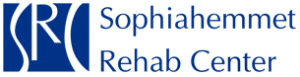 sophiahemmet logo
