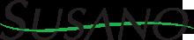 susano logo